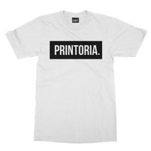 maglietta-bianca-printoria-punto-white-t-shirt-stampa-grafica-nera-graphic-print-black