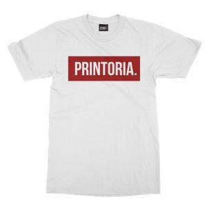 maglietta-bianca-printoria-punto-white-t-shirt-stampa-grafica-rossa-graphic-print-red