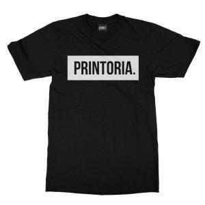 maglietta-nera-printoria-punto-black-t-shirt-stampa-grafica-bianca-graphic-print-white