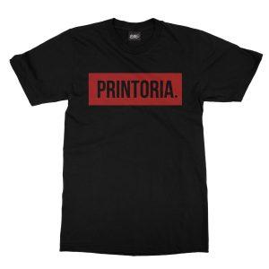 maglietta-nera-printoria-punto-black-t-shirt-stampa-grafica-rossa-graphic-print-red