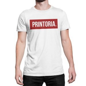 vestita-maglietta-bianca-printoria-punto-white-t-shirt-stampa-grafica-rossa-graphic-print-red