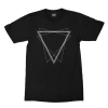 maglietta-nera-triangle-black-t-shirt-stampa-grafica-bianca-graphic-print-white